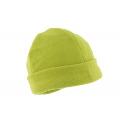 Bonnet Enfant Herman Headwear Uni Anis