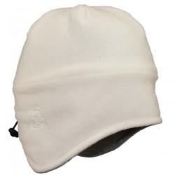 Bonnet Rmoutain Freeze Ecru