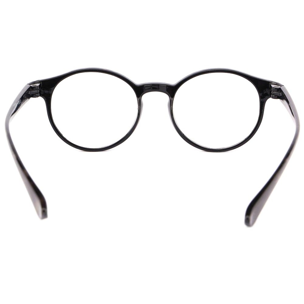 achat lunettes de lecture ronde r tro grise lako site hatsowroom. Black Bedroom Furniture Sets. Home Design Ideas