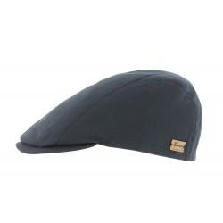 Casquette Plate Marine Range WP Herman Headwear