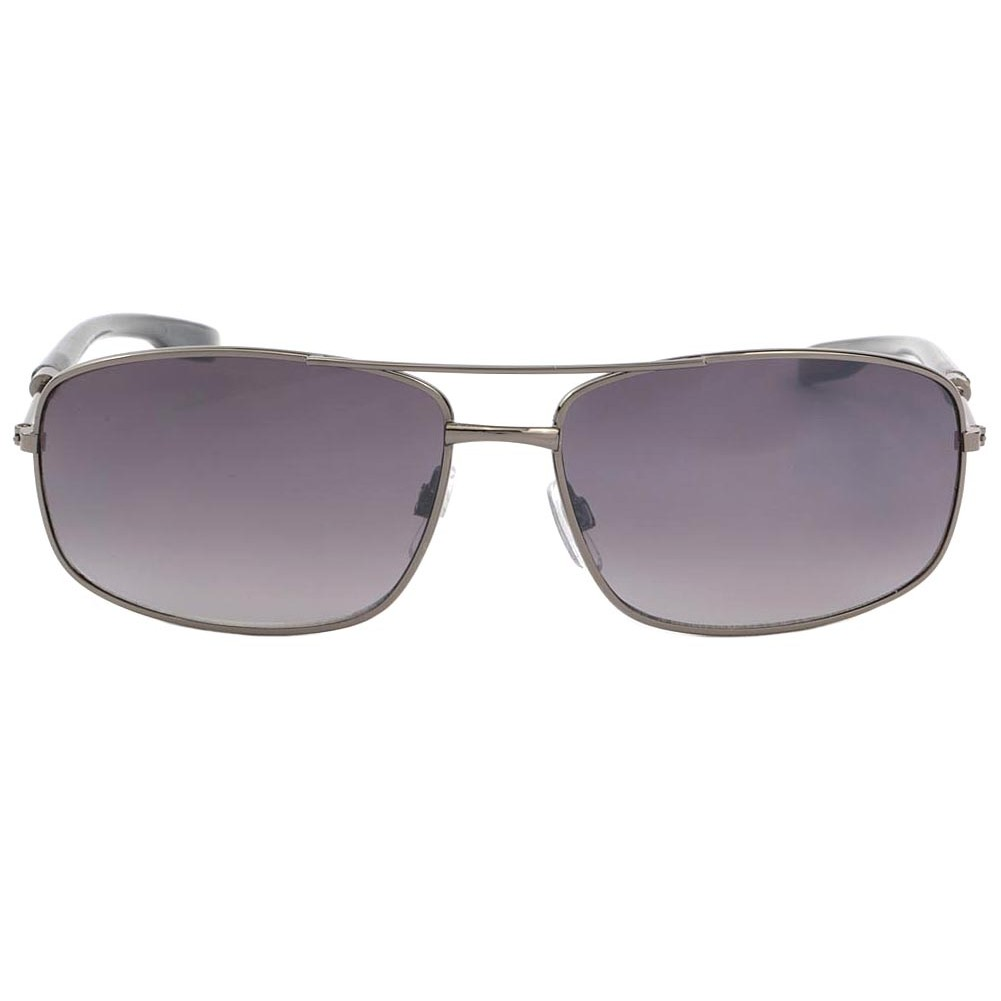 lunettes de soleil sport grises kay solaire petit prix chez vous 48h. Black Bedroom Furniture Sets. Home Design Ideas