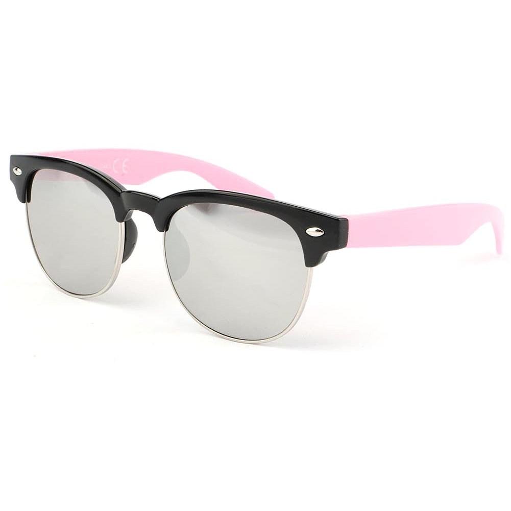 lunette soleil enfant rose bonbon lunette fille gar on. Black Bedroom Furniture Sets. Home Design Ideas