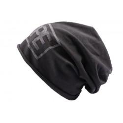Bonnet Oversize JBB Couture Dope Noir