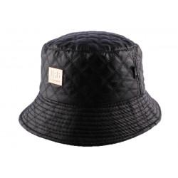 Bob JBB Couture Noir effet luxe