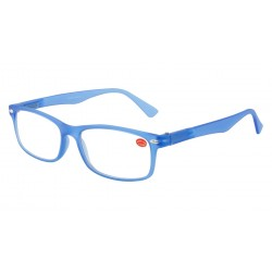 Lunette Loupes Aurore Bleu Dioptrie +1,5 Lunettes Loupes New Time