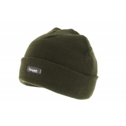 Bonnet Herman Headwear Thinsulate Kaki