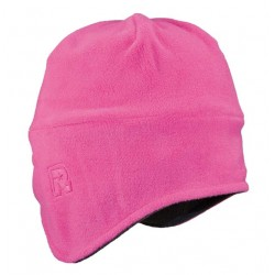 Bonnet Rmoutain Freeze Fuschia