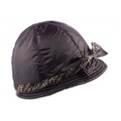 Chapeau Pluie Nyls Création Louise Violet
