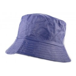 Chapeau Pluie Nyls Création Maud Violet