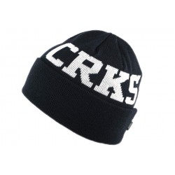 Bonnet Crooks and Castles CRKS Marine BONNETS CROOKS & CASTLES