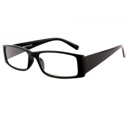 Lunettes Loupe Noires Meph Dioptrie +1 ANCIENNES COLLECTIONS divers
