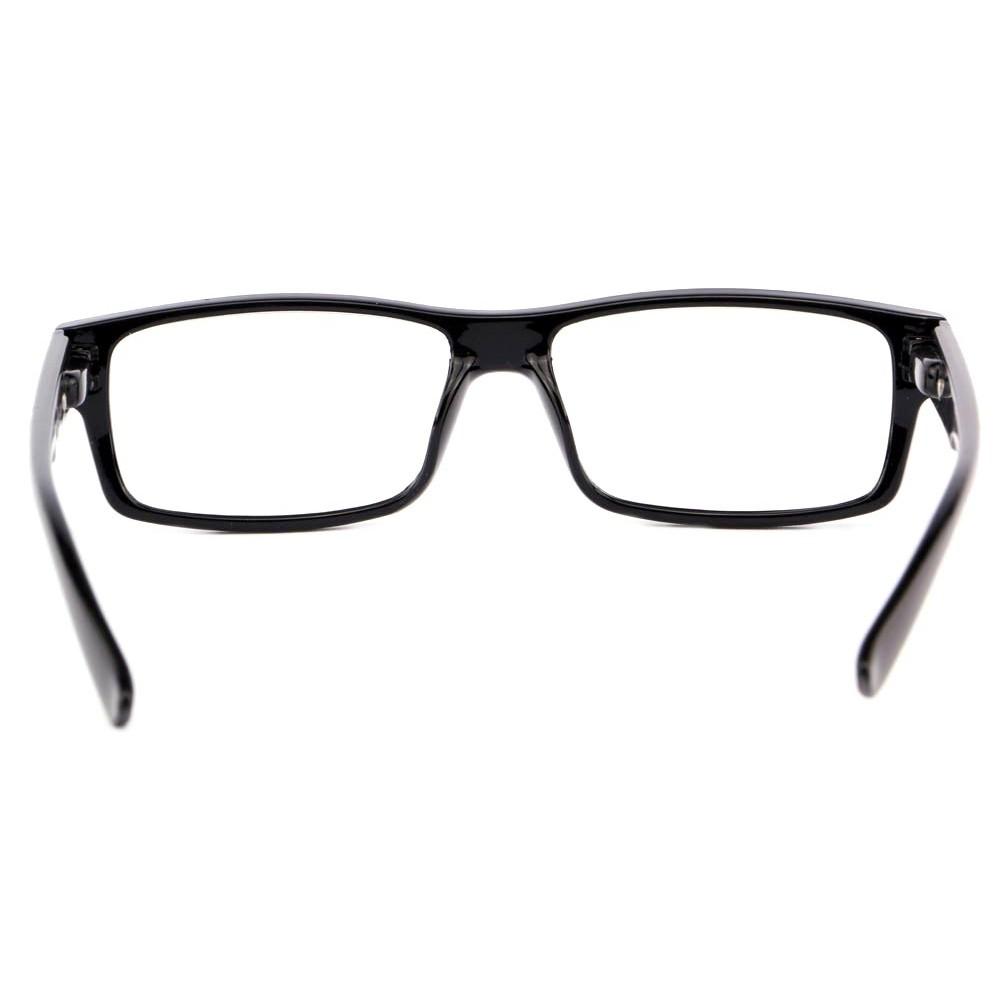 achat lunettes de lecture pas cher homme must noir site. Black Bedroom Furniture Sets. Home Design Ideas