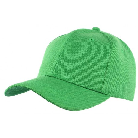 casquette baseball vert saint etienne site hatshowroom. Black Bedroom Furniture Sets. Home Design Ideas