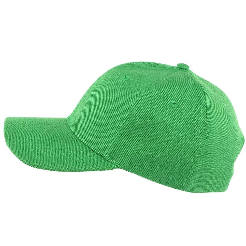 casquette baseball vert saint etienne site hatshowroom livraison 48h. Black Bedroom Furniture Sets. Home Design Ideas
