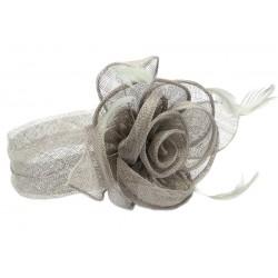 chapeau mariage hatshowroom sp ciale c r monie livraison 48h. Black Bedroom Furniture Sets. Home Design Ideas