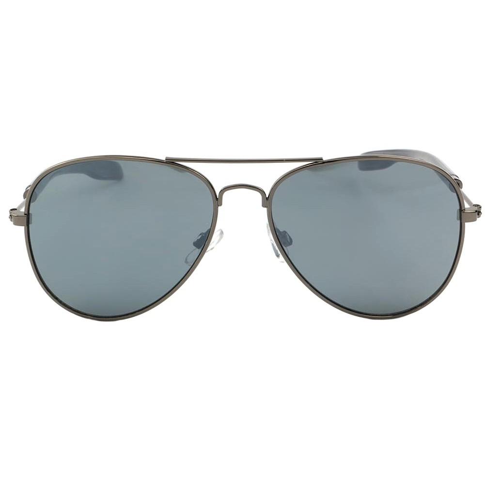 lunettes de soleil aviateur grises polt solaire tendance livr 48h. Black Bedroom Furniture Sets. Home Design Ideas