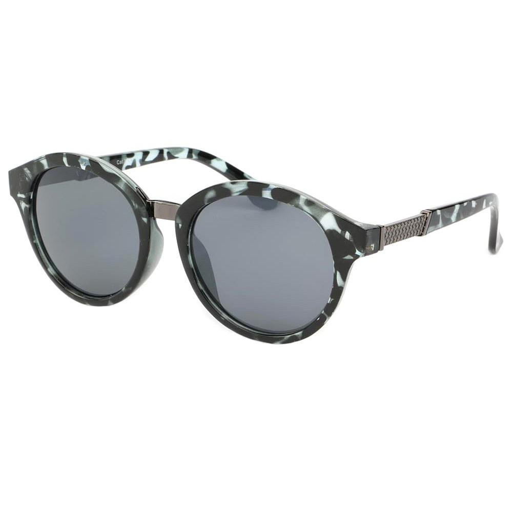lunettes de soleil r tro gris bleu iskar solaires tendance livr 48h. Black Bedroom Furniture Sets. Home Design Ideas