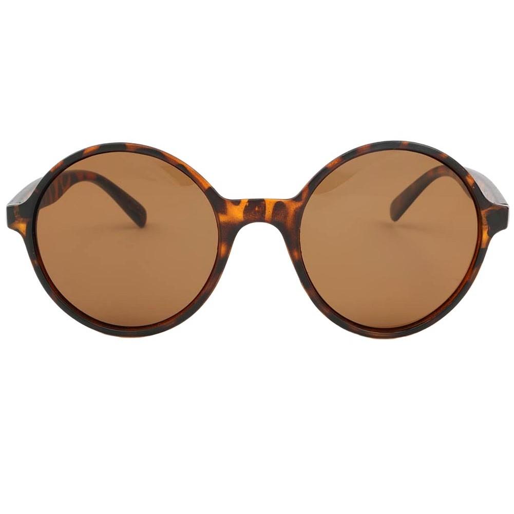 lunettes de soleil polaris es rondes otto solaire retro livr 48h. Black Bedroom Furniture Sets. Home Design Ideas