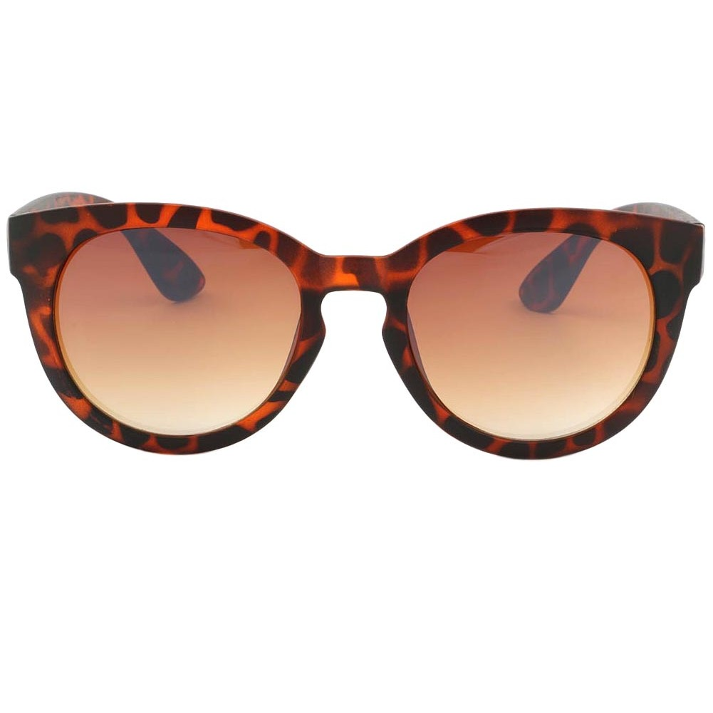 lunettes de soleil lola achat lunettes de soleil. Black Bedroom Furniture Sets. Home Design Ideas