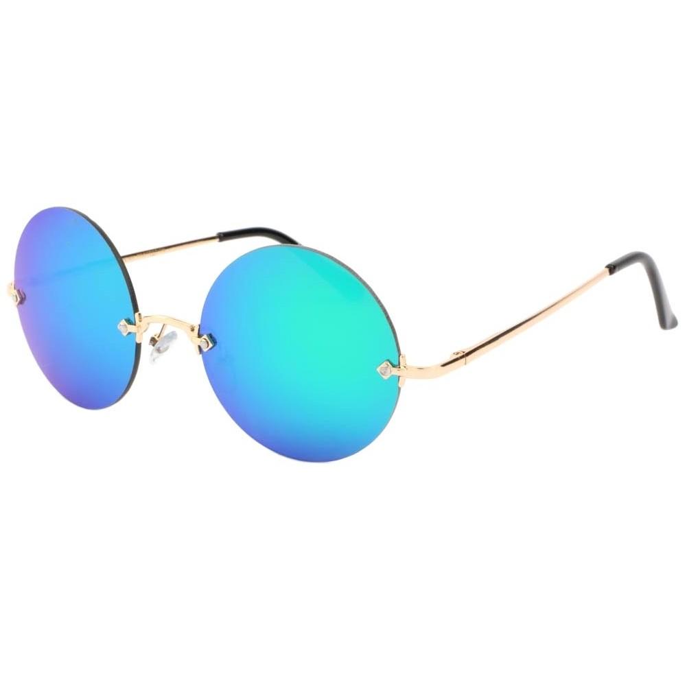 lunettes de soleil bleu elton achat lunettes solaire. Black Bedroom Furniture Sets. Home Design Ideas