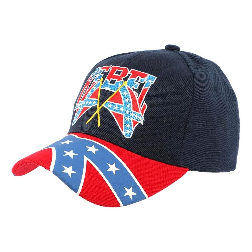 meilleures offres sur haute qualité magasiner pour les plus récents casquette gucci bleu rouge