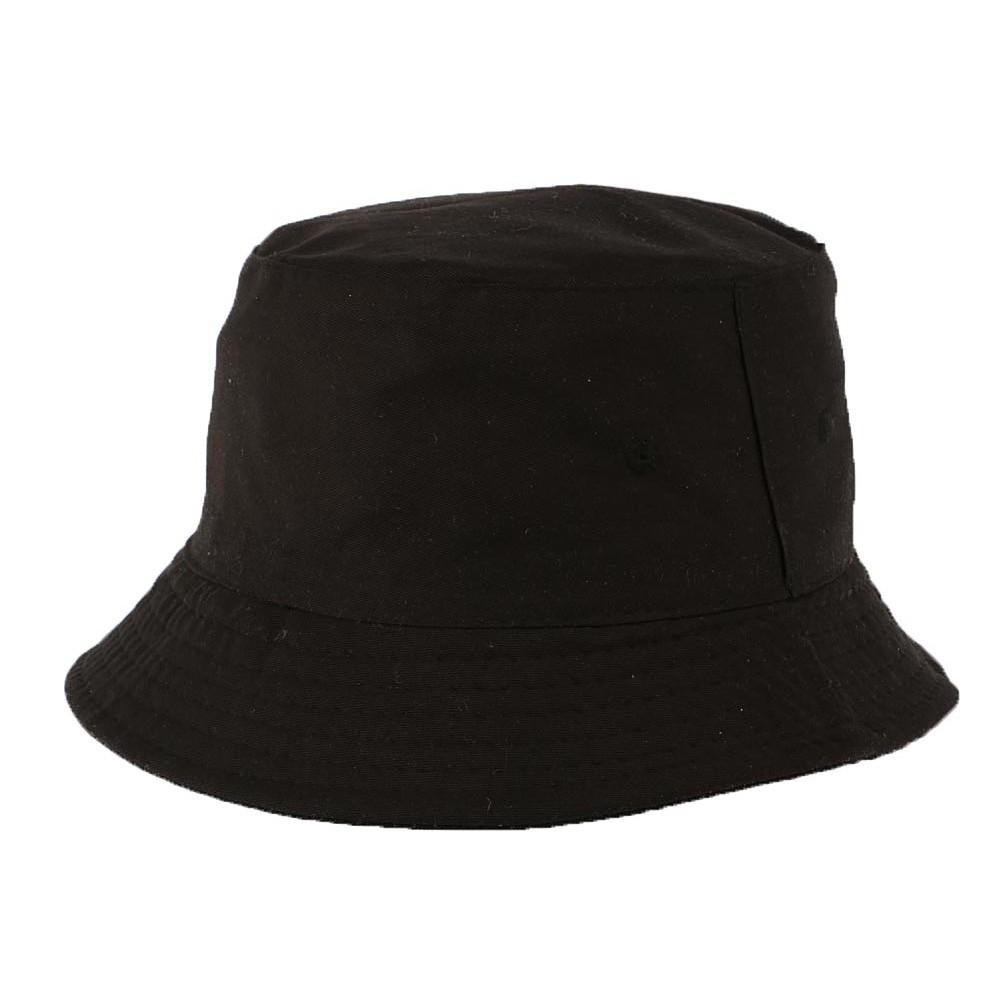 vente bob chapeau noir esprit azteque jbb couture livraison 48h. Black Bedroom Furniture Sets. Home Design Ideas