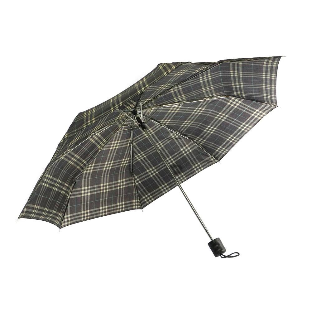 vente parapluie pliant vert et noir fantaisie pas cher. Black Bedroom Furniture Sets. Home Design Ideas