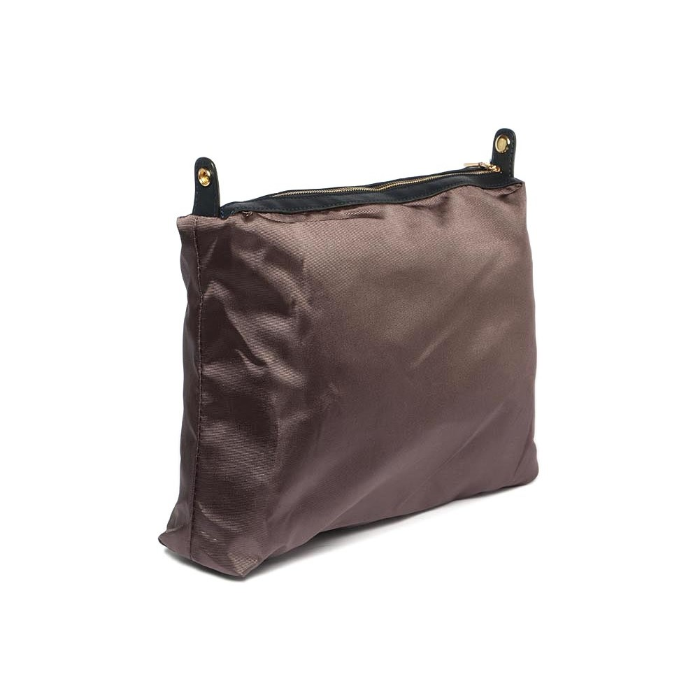 sac cabas bleu marine sac femme port paule simili cuir livr 48h. Black Bedroom Furniture Sets. Home Design Ideas