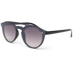 Lunettes de soleil fashion noires Eycal LUNETTES SOLEIL Eye Wear