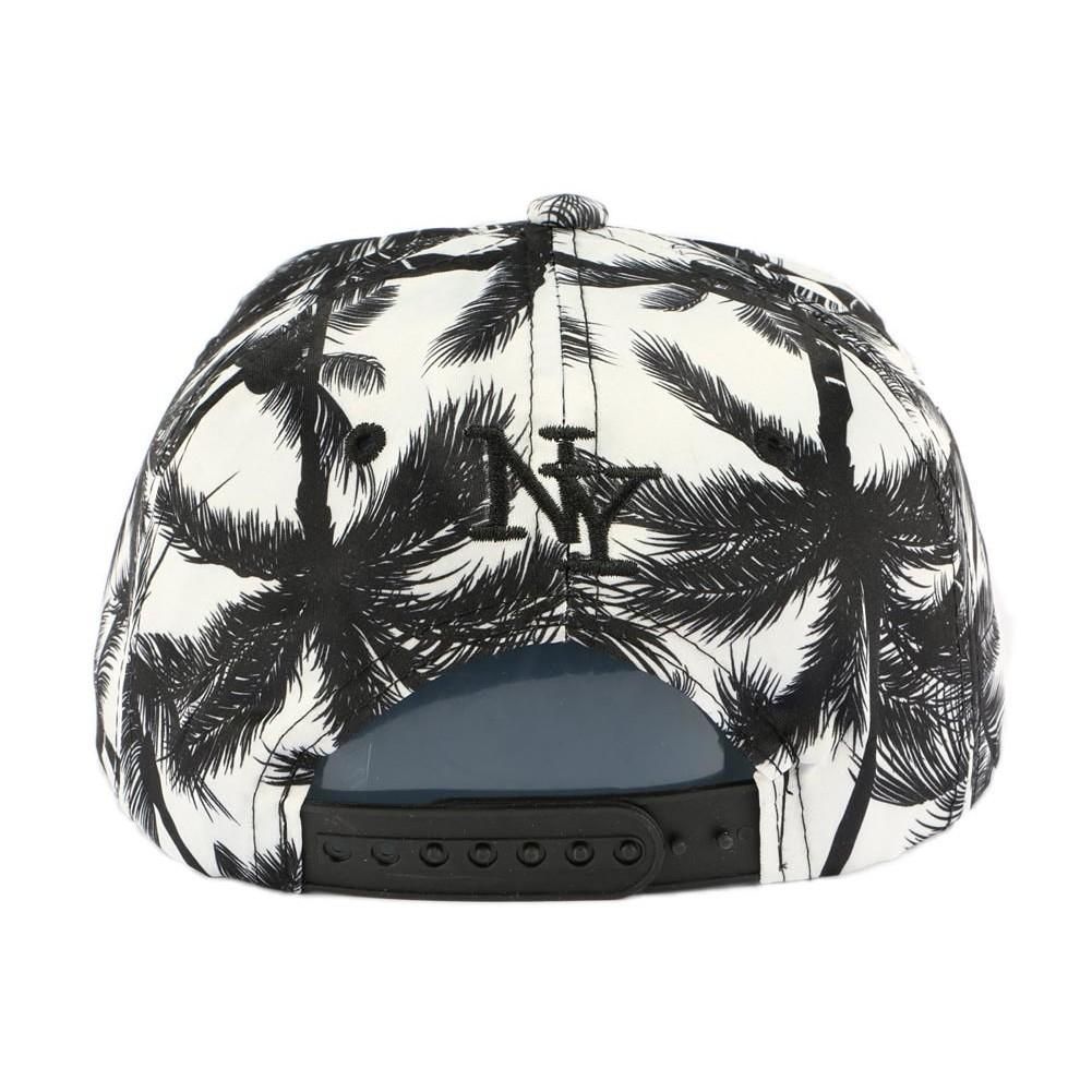 casquette enfant blance tropic achat casquette enfant. Black Bedroom Furniture Sets. Home Design Ideas
