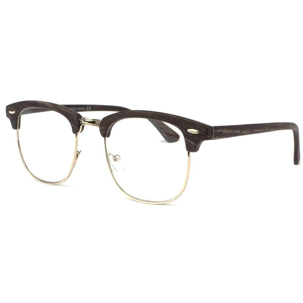 lunette loupe retro bois gris gatsby lunette lecture mode. Black Bedroom Furniture Sets. Home Design Ideas