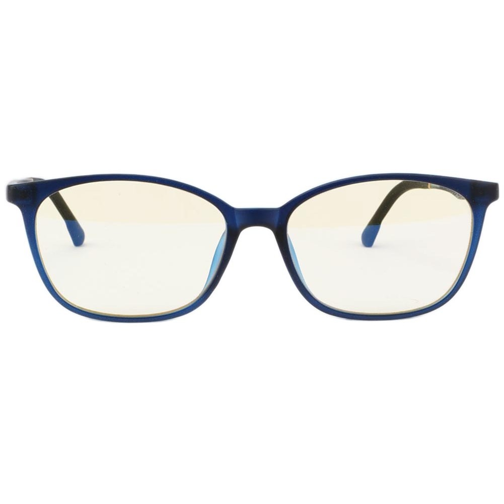 lunette anti lumiere bleu monture luxe lunette cran. Black Bedroom Furniture Sets. Home Design Ideas