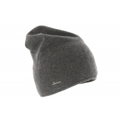Bonnet Homme Anthracite Lord Edmond