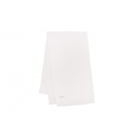 echarpe blanche laine angora louise echarpe femme et homme livr 48h. Black Bedroom Furniture Sets. Home Design Ideas