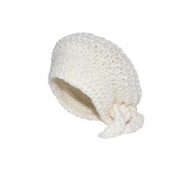Bonnet Dokos blanc ANCIENNES COLLECTIONS divers