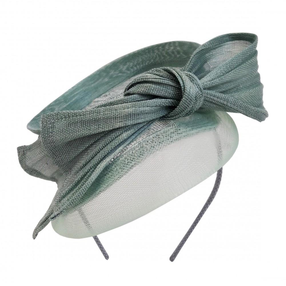 serre t te mariage pimele jade achat chapeau mariage. Black Bedroom Furniture Sets. Home Design Ideas