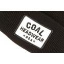 Bonnet Coal Noir The Uniforme