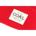 Bonnet Coal Rouge The Uniform