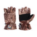 Moufles Mitaines Coal Camouflage Thinsulate Wherever Homme