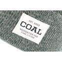 Bonnet Coal Vert et Beige The Uniform