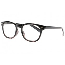 Lunettes de lecture originales roses Fashion Fity New Time