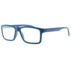 Lunettes de Lecture Sportswear Bleues Fashion Staka Lunettes Loupes New Time