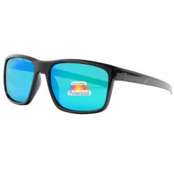 Lunettes de Soleil Polarisees Miroir Bleu Sport Spedy LUNETTES SOLEIL Eye Wear