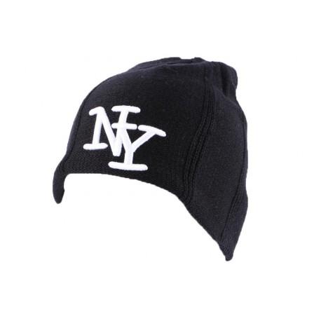 Bonnet Court NY noir