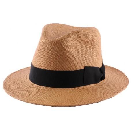 Chapeau panama Lahinch