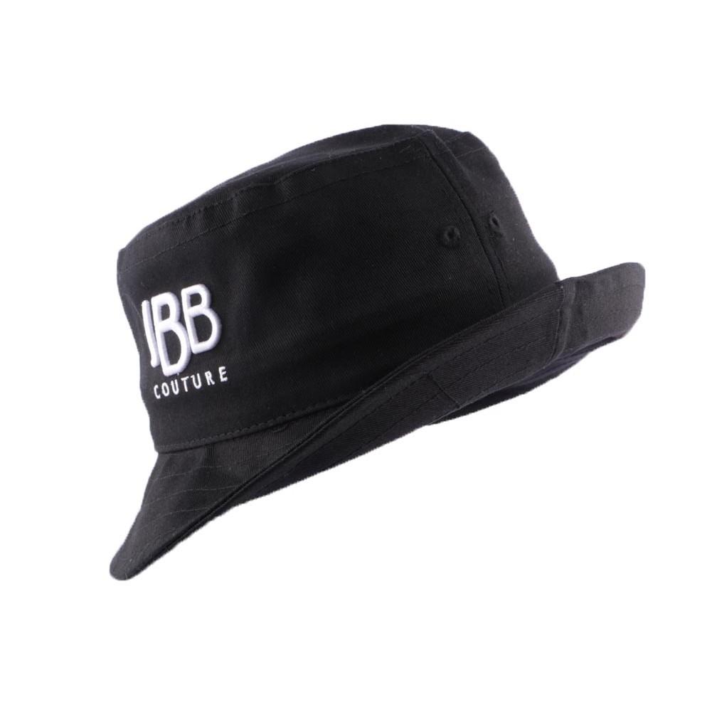 bob noir jbb couture chapellerie en ligne hatshowroom. Black Bedroom Furniture Sets. Home Design Ideas