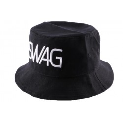 Bob JBB Couture Swag noir