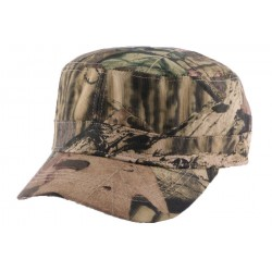 Casquette Chasse Army Camouflage ANCIENNES COLLECTIONS divers