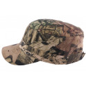 Casquette Chasse Army Camouflage