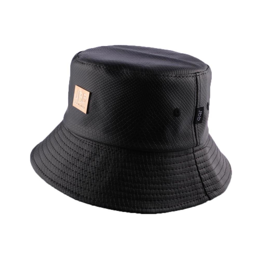 bob jbb couture noir cailles chapellerie hatshowroom. Black Bedroom Furniture Sets. Home Design Ideas